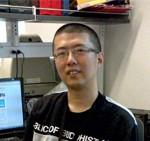 Allen-tsai-2013