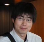 Tadashi-cropped